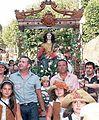 Procesion de la Divina Pastora.jpg