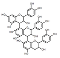 Procyanidin C2.png