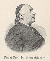 Professor Dr. Franz HettingerJS.jpg