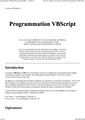 Programmation VBScript-fr.pdf