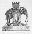 Projet de fontaine monumentale qui devait orner la place de la Bastille.jpg