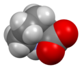 Proline-from-xtal-3D-sf-view-B.png