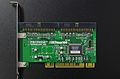 Promise fasttrack 100 tx 2 ide card pci IMGP1645 smial wp.jpg