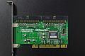 Promise fasttrack 100 tx 2 ide card pci IMGP1645 smial wp.jpg