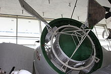 Proton satellite model closeup.jpg
