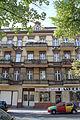 Provinzstraße 85 Mietshaus.JPG