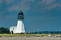 Prudence Island Light.jpg
