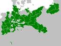 PruisenRB1922.png