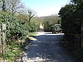 Public causeway - geograph.org.uk - 1247714.jpg