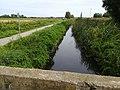 Puck, canal.jpg