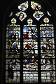 Puellemontier Notre-Dame-en-sa-Nativité Résurrection 929.jpg