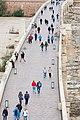Puente Romano, Cordoba (41110846304).jpg