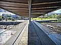 Puente peatonal del paseo marítimo de Xuvia - panoramio.jpg