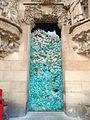 Puerta del Pórtico de la Fe.jpg
