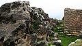 Puka Pukara Peru-28.jpg