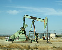 Pumpjack - Wikipedia