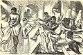 Punch (1841) (14779587631).jpg