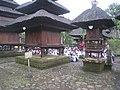 Pura Luhur Batukaru, hindu temple Bali - panoramio.jpg