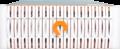 Pure Storage FlashBlade.png