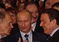 Putin and Schroeder number1.JPG