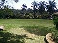 Putrajaya's Botanical Garden 03.jpg