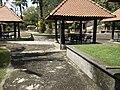 Putrajaya Botanical Garden in Malaysia 01.jpg