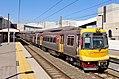 QR EMU 73 South Brisbane, 2017 (01).jpg