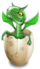 Qbittorrent mascot.png