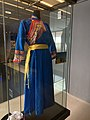 Qiang female clothing collected from San-long in Mao County.jpg