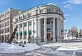 Québec city 025.jpg