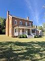 Quaker Meadows, Morganton, NC (49021002448).jpg