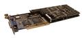 Quantum3D Obsidian X24 SLI PCI.png