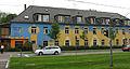 Quartier Vauban 1.jpg