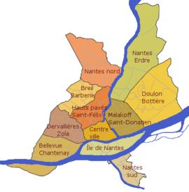 Distance Centre Ville Salernes Croisement Route De Tourtour