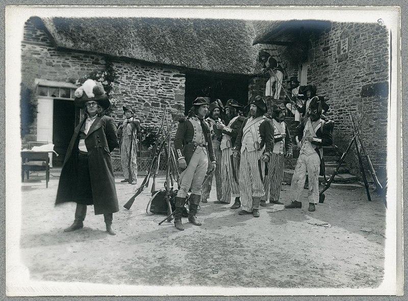 File:Quatre-vingt-treize (1920).jpg