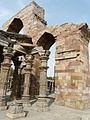 Qubbat-ul-Islam mosque main arcade (3362782827).jpg