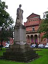 Queen Victoria and Salford Museum.jpg