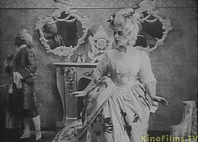 Queen of spades (1916 film) 06.jpg