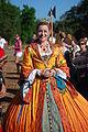 Queen of the Tampa Ren Fest.jpg