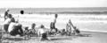 Queensland State Archives 1145 Mooloolaba January 1931.png