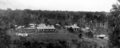 Queensland State Archives 178 Beerburrum 1933.png