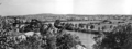 Queensland State Archives 526 Looking from Highgate Hill towards Fairfield Annerley Yeronga and the University of Queensland St Lucia November 1948.png