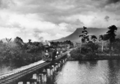 Queensland State Archives 858 Russell River and Bellenden Ker Babinda North Queensland c 1927.png