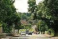 Queensway, Lambeg (2) - geograph.org.uk - 1407951.jpg