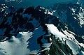 Queets Glacier.jpg