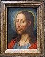 Quentin metsys, cristo, 1529 ca..JPG