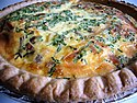 Quiche with carmelized onions.jpg