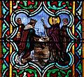 Quimper - Cathédrale Saint-Corentin - PA00090326 - 037.jpg