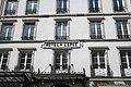 Quimper Hôtel de l'Épée 426.jpg