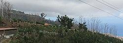Quinta da Lombada, Monte - Funchal, Madeira - IMG 8105 (cropped).jpg
